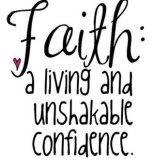 faithCAM853EW