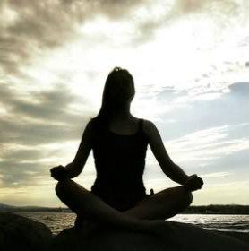 meditationXQL12TN5