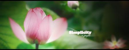simplicity_sig_by_yuna2luna
