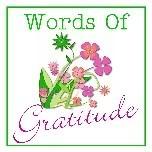 WordsofGratitudeSmall